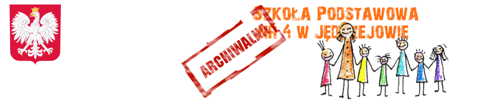 Archiwum SP nr 4